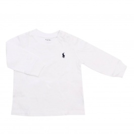 Camiseta Polo Ralph Lauren Infant