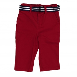 Pantalón Polo Ralph Lauren Infant