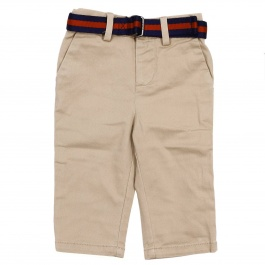 Штаны Polo Ralph Lauren Infant