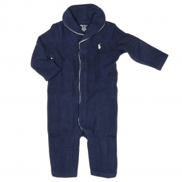 Pelele Polo Ralph Lauren Infant