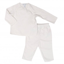 Mono Polo Ralph Lauren Infant