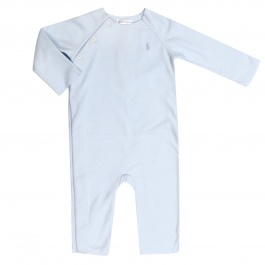 Tuta Polo Ralph Lauren Infant