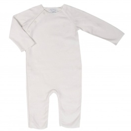 Monopieza Polo Ralph Lauren Infant 320670399