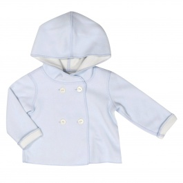西服外套 Polo Ralph Lauren Infant