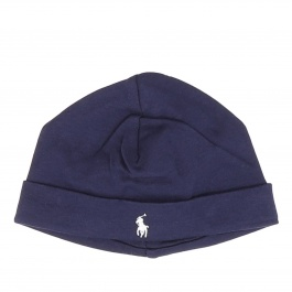 帽子 Polo Ralph Lauren Infant