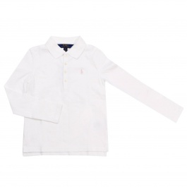 Camisetas Polo Ralph Lauren Kid