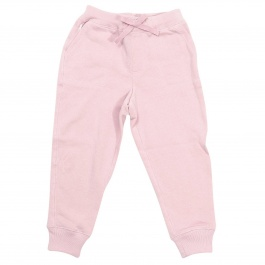 Pantalone Polo Ralph Lauren Toddler