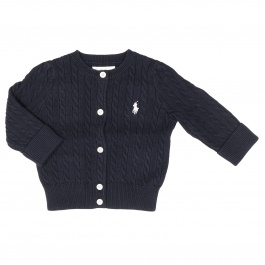 Jumper Polo Ralph Lauren Infant 310543047