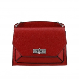 Mini bag Bally SUSY SM