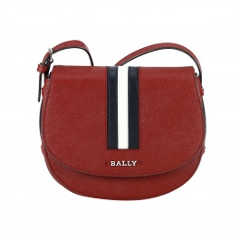 Crossbody bags Bally SUPRA XBODY MD