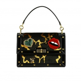 Handbag Bally MOXIE MD.VP