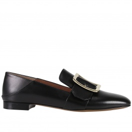 Ballet pumps Bally JANELLE