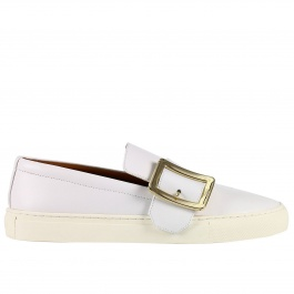 Sneakers Bally HESCA