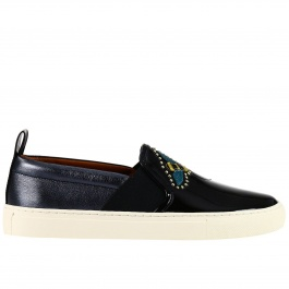 Zapatillas Bally HENRICA-BEE