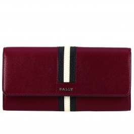 Wallet Bally SINNEY.S