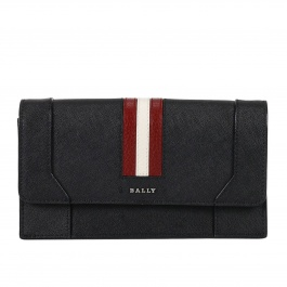 Mini bag Bally STAFFORD.S