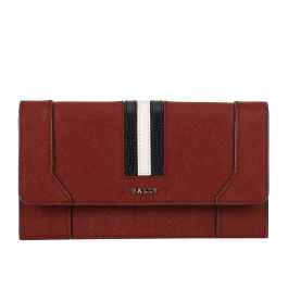 Mini bolso Bally STAFFORD.S