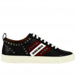 Sneakers Bally HELVIO-B
