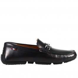 Loafers Bally PARDUE