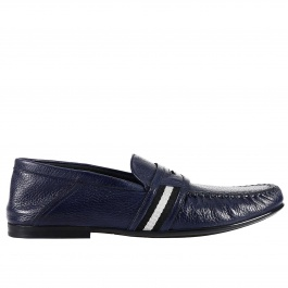 Loafers Bally CRYSTAL-U