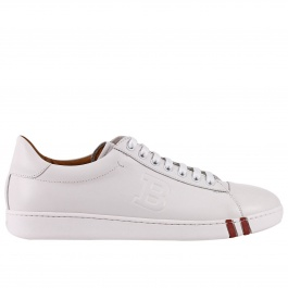 Sneakers Bally ASHER