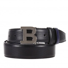Cinturón Bally B BUCKLE 35M 622