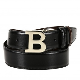 Cintura Bally B BUCKLE 35M 300