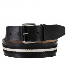 Belt Bally TIANIS-40 710