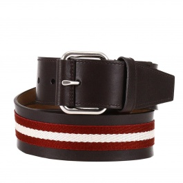 Belt Bally TIANIS-40 981