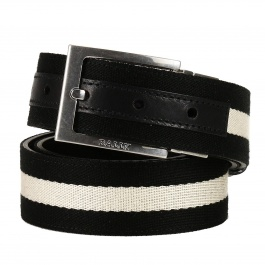 Belt Bally TONNI-35.TL 600
