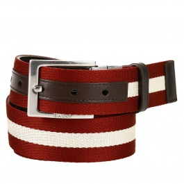 Belt Bally TONNI-35.TL 751