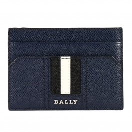 Wallet Bally TACLIPO.LT
