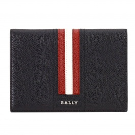 Wallet Bally TALKNIS.LT