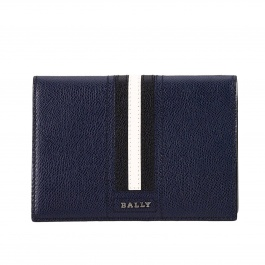 Кошелёк BALLY TALKNIS.LT