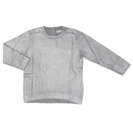 Sweater Stella Mccartney 468310 SJM15