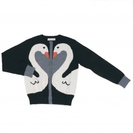 Sweater Stella Mccartney 468260 SJM20