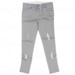 Jeans Stella Mccartney 471600 SJK54