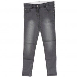 Jeans STELLA MCCARTNEY 471600 SJK66