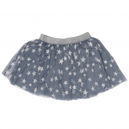 Skirt Stella Mccartney 471537 SJK31