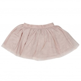 Skirt Stella Mccartney 471588 SJK43