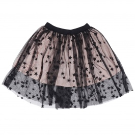 Skirt Stella Mccartney 471534 SJK30