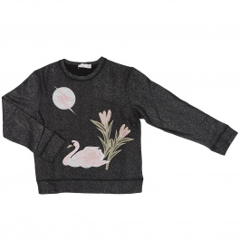 Sweater Stella Mccartney 471696 SJJ30