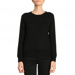 Sweater Cruciani CD17501 20LM