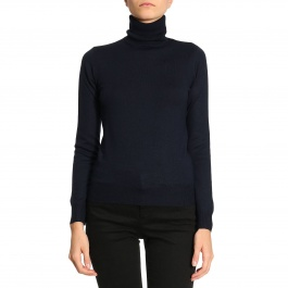 Sweater Cruciani CD17502 20LM