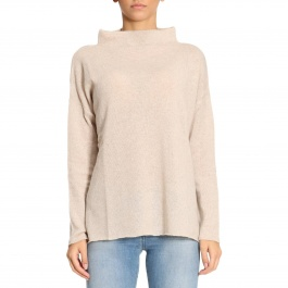 Sweater Cruciani CD20011 20CH
