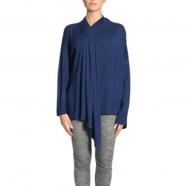 Sweater Cruciani CD20402 20OL