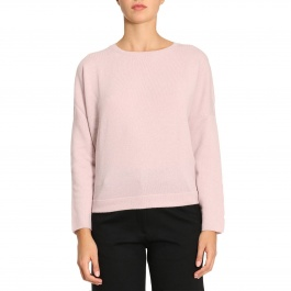 Sweater Cruciani CD18360 20LC