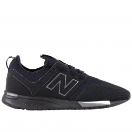 Sneakers New Balance MRL247BR