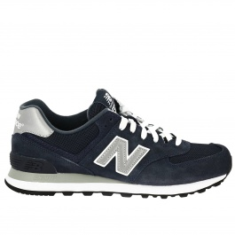 Baskets New Balance M574NN