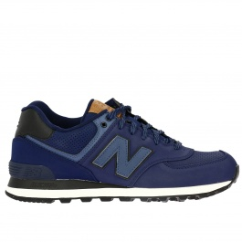 Baskets New Balance ML574GPF